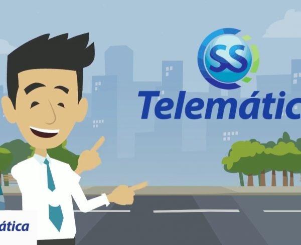 SS Telemática